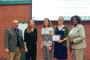 Extension Master Food Volunteer Program team image